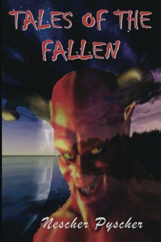 9780615523873: Tales of the Fallen