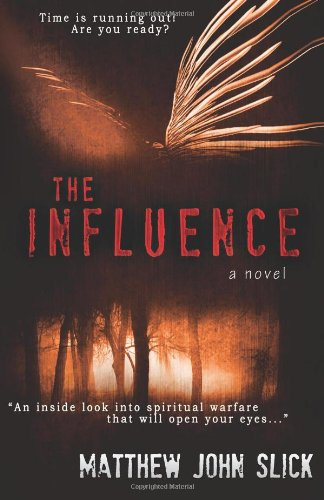 9780615525730: The Influence
