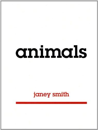Animals: Smith, Janey