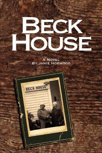 9780615530758: Beck House
