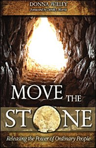 Move the Stone (Releasing the Power of