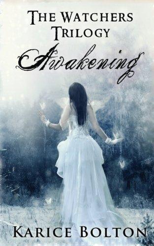 9780615535180: The Watchers Trilogy: Awakening: Volume 1
