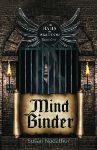 Stock image for Mind Binder (Paperback) for sale by Book Depository International