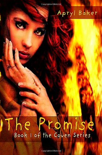 9780615535562: The Promise
