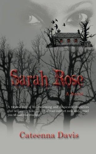 9780615536446: Sarah Rose