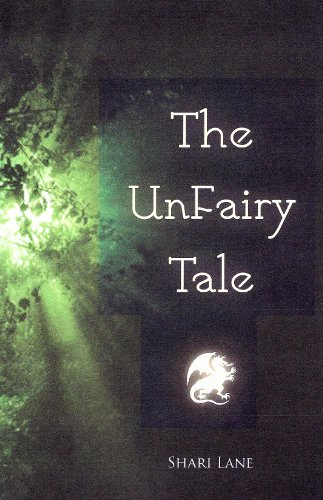 9780615545233: The Unfairy Tale
