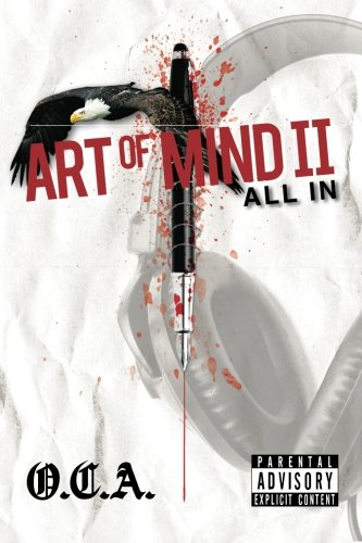 9780615547022: Art of Mind II: All In