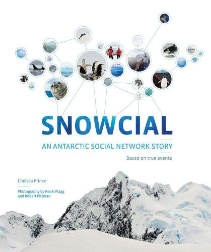 9780615547213: Snowcial