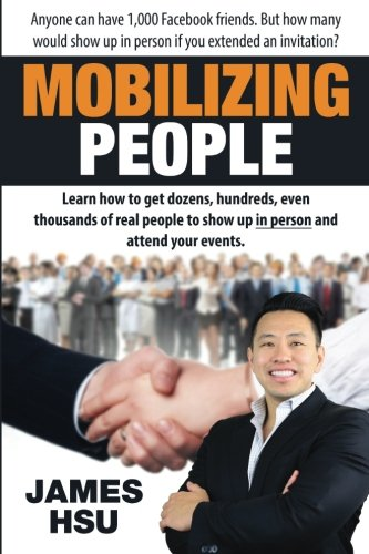 9780615548159: Mobilizing People