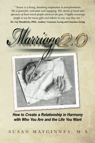 9780615549729: Marriage 2.0
