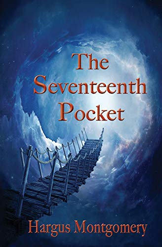 The Seventeenth Pocket: Hargus Montgomery