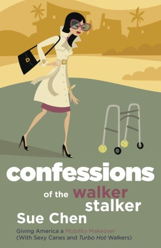 9780615554686: Confessions of the Walker Stalker