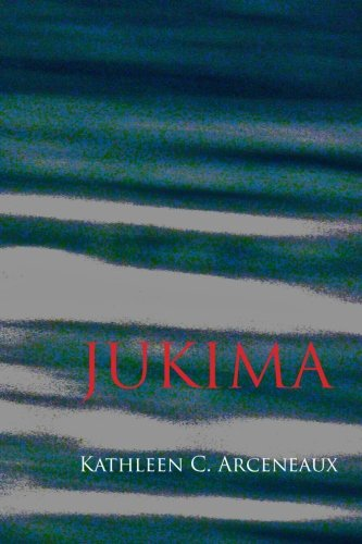 9780615554983: Jukima