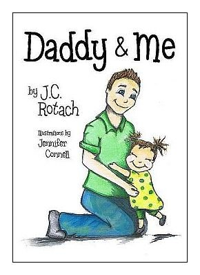 "9780615555188: ""Daddy & Me"""