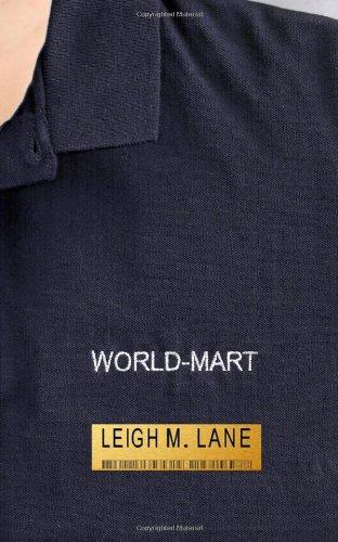 9780615555744: World-Mart