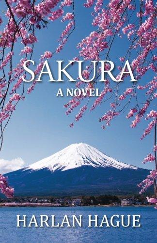 9780615555805: Sakura
