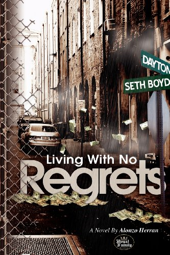 9780615557977: Living with No Regrets