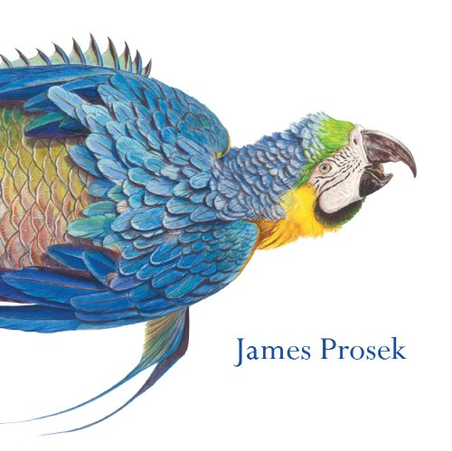 James Prosek: Un-Natural History: n/a