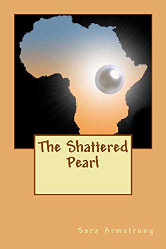 9780615563664: The Shattered Pearl