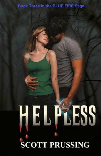 9780615563770: Helpless