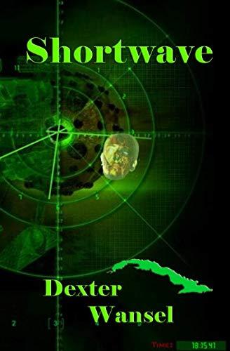 Shortwave: Dexter Wansel