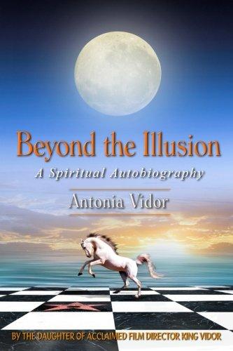9780615567020: Beyond the Illusion