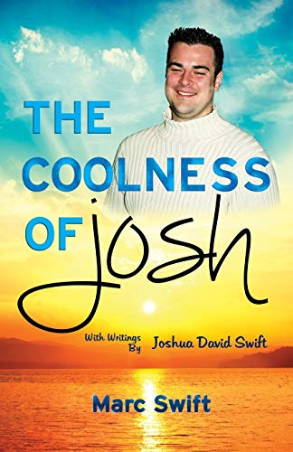 9780615568454: The Coolness of Josh