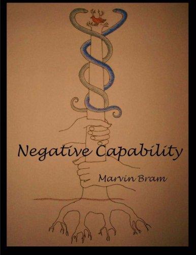 9780615570372: Negative Capability