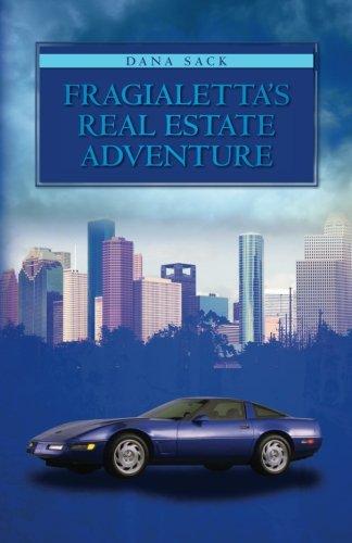 9780615573267: Fragialetta's Real Estate Adventure