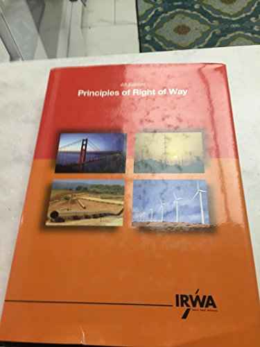 9780615574394: Principles of Right Away