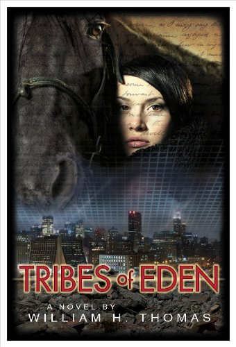 9780615576053: Tribes of Eden