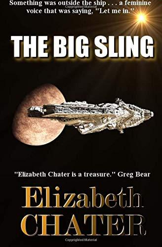 9780615581118: The Big Sling