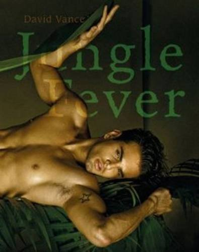 9780615582481: JUNGLE FEVER (David Vance)