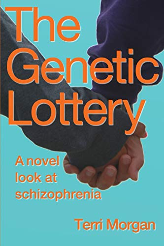 9780615582795: Playing the Genetic Lottery