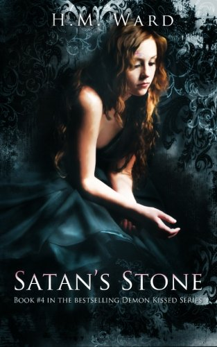 9780615584010: Satan's Stone: Demon Kissed