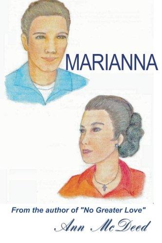 9780615586281: Marianna
