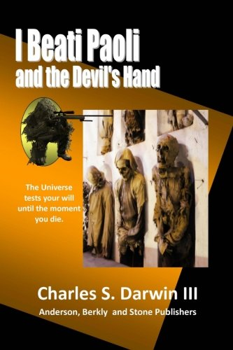 9780615587233: I Beati Paoli and the Devil's Hand: Phase Walking Series (Volume 1)