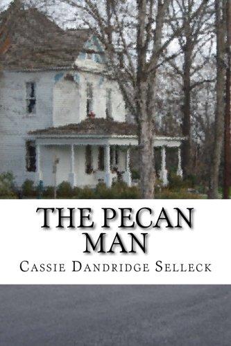 9780615590585: The Pecan Man