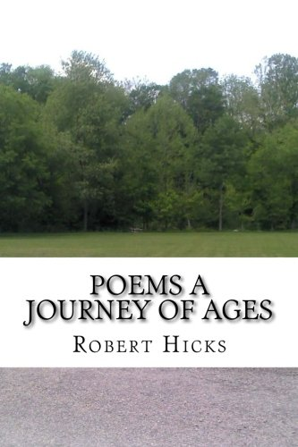 9780615597317: Poems A Journey of Ages