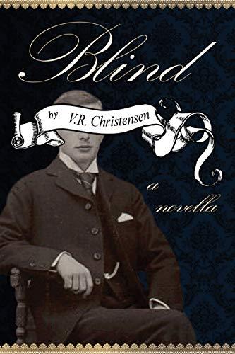 9780615598000: Blind: A Novella