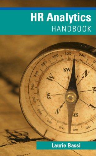9780615599021: HR Analytics Handbook