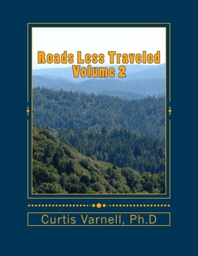 9780615599601: Roads Less Traveled: Student Edition: A Journey Through the Geology and Culture of Arkansas