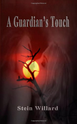 9780615600055: A Guardian's Touch