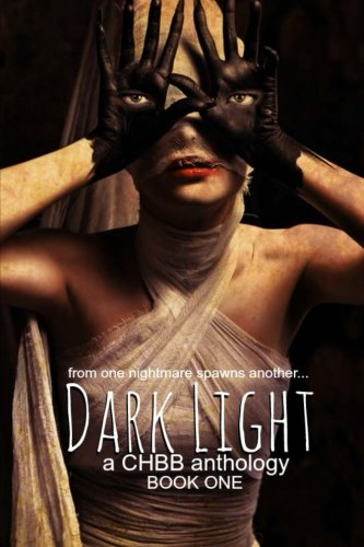 9780615605920: Dark Light