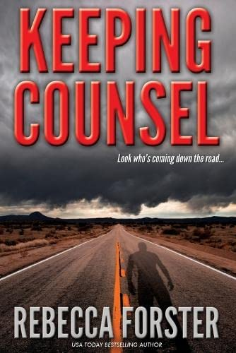 9780615608556: Keeping Counsel