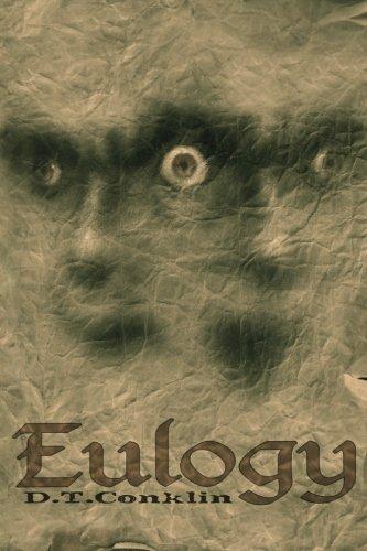 9780615608853: Eulogy