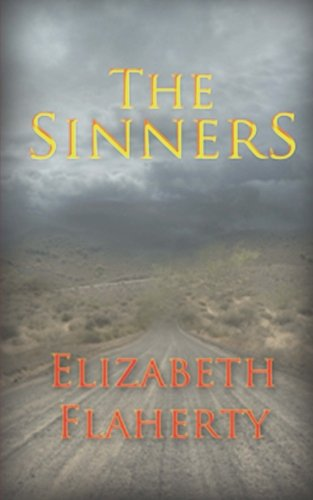9780615609676: The Sinners