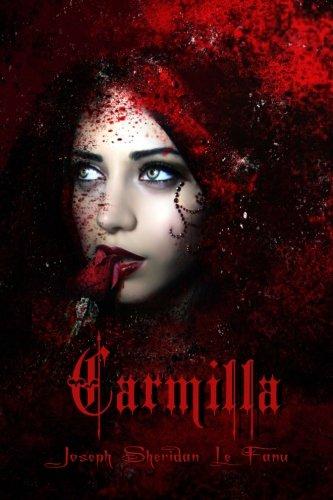 9780615610054: Carmilla