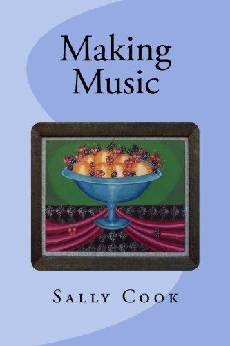 9780615611365: Making Music