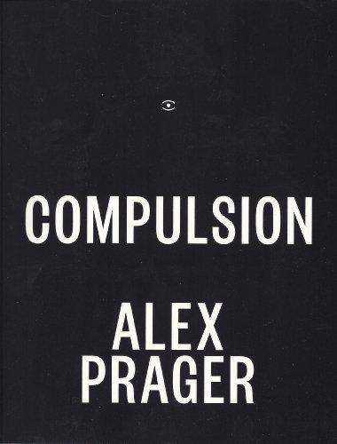 9780615613055: Compulsion